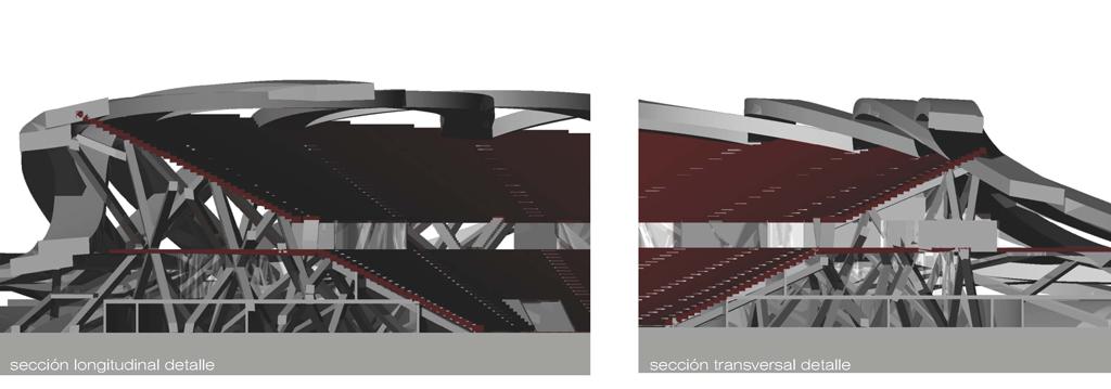 16b_Secciones detalle